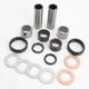 Swingarm Pivot Bearing Kit - 1302-0360