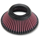 Air Filter - 0206-0098