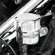 Celestar Rear Brake Reservoir Cover - 63-213