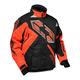 Flo Orange Launch G3 Jacket