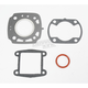 Top End Gasket Set - M810611