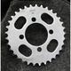 Rear Sprocket - 2-103733