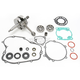 Heavy Duty Crankshaft Bottom End Kit - CBK0050
