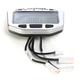 Vapor Speedometer/Tachometer Computer - 75-4010