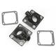 Intake Manifold - 1050-0056