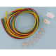 Regulator/Rectifier Wiring Harness Connector Kit - 11-108