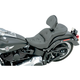 Explorer RS Seat w/Backrest - 806-12-030RS