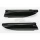 Suzuki Fork Slider Protectors - SU04913-001
