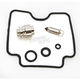 Economy Carburetor Repair Kit - 18-9390