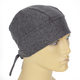 Dark Gray Stretch Z-Wrap - BNDNA003-02
