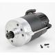 Prestolite Starter Motor - 1.4 Kilowatt - 80-1007