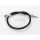 Tachmeter Cable - K280709