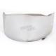 Spectra Chrome CWR-1 Shield w/Pinlock Pins - 0209-9407-00