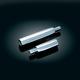 Shift Linkage Extension Kit - 1067