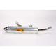 TurbineCore II-Q Spark Arrester Silencer - 024013