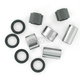 Shock Bearing Kit - PWSHK-H41-000