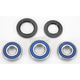 Wheel Bearing and Seal Kit - 25-1386