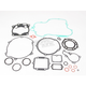 Complete Gasket Set without Oil Seals - M808425