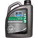 H1-R Racing 100% Synthetic Ester 2T Engine Oil - 99280-B4LW