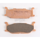 Double-H Sintered Metal Brake Pads - FA179HH