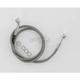 Brake Line Kits - R09801S