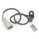 Electronic Speedometer Sensor - 2210-0286