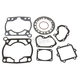 Top End Gasket Kit - C7328