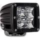 D-Series Midnight Edition Spotlight - 20121BLK