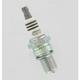Iridium IX Spark Plug - BR8ECMIX