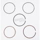Piston Ring - 76mm Bore - 2992XG