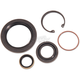 Main Drive Gear Oil Seal - 12074-K