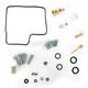 Carburetor Repair Kit - 18-2432