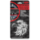 Eagle Stick-On Emblem - LT88675