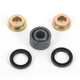 Shock Bearing Kit - A29-1010