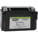 Lithium Ion Battery - DLFP-16B-A