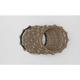 Friction Plates - M70-5255-8
