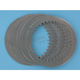 Steel Clutch Plates - M80-7210-7