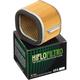 Air Filter - HFA2903