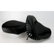Wide Touring Two-Piece Studded Seat - 76070
