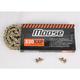 520 RXP Pro-MX Chain