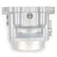 Standard Cylinder - 0931-0453
