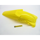 RM Yellow Rear Fender - 2040720231