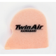 Foam Air Filter - 151335