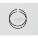 Piston Rings - 60mm Bore - R09-685