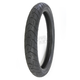 Front Tourance Next 90/90V-21 Blackwall Tire - 2312100