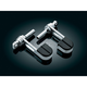 ISO Stirrups - 4555