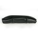Big Zipper Pouch - MEM0941