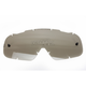 Youth Gray Air Space Replacement Lens - 09954-903-OS