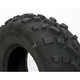 Front AT489 23x8-11 Tire - 589304