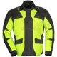 Hi-Vis/Black Transition 4 Jacket
